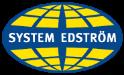 Système Edstrom