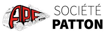 Société Patton